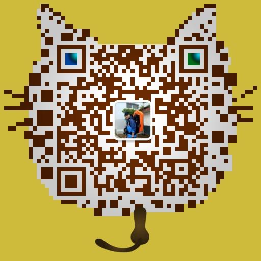 902334225937806110.jpg